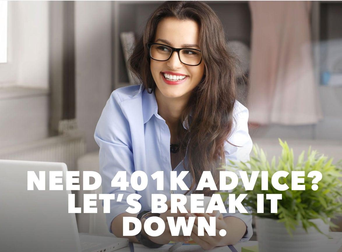 401k planning nyc