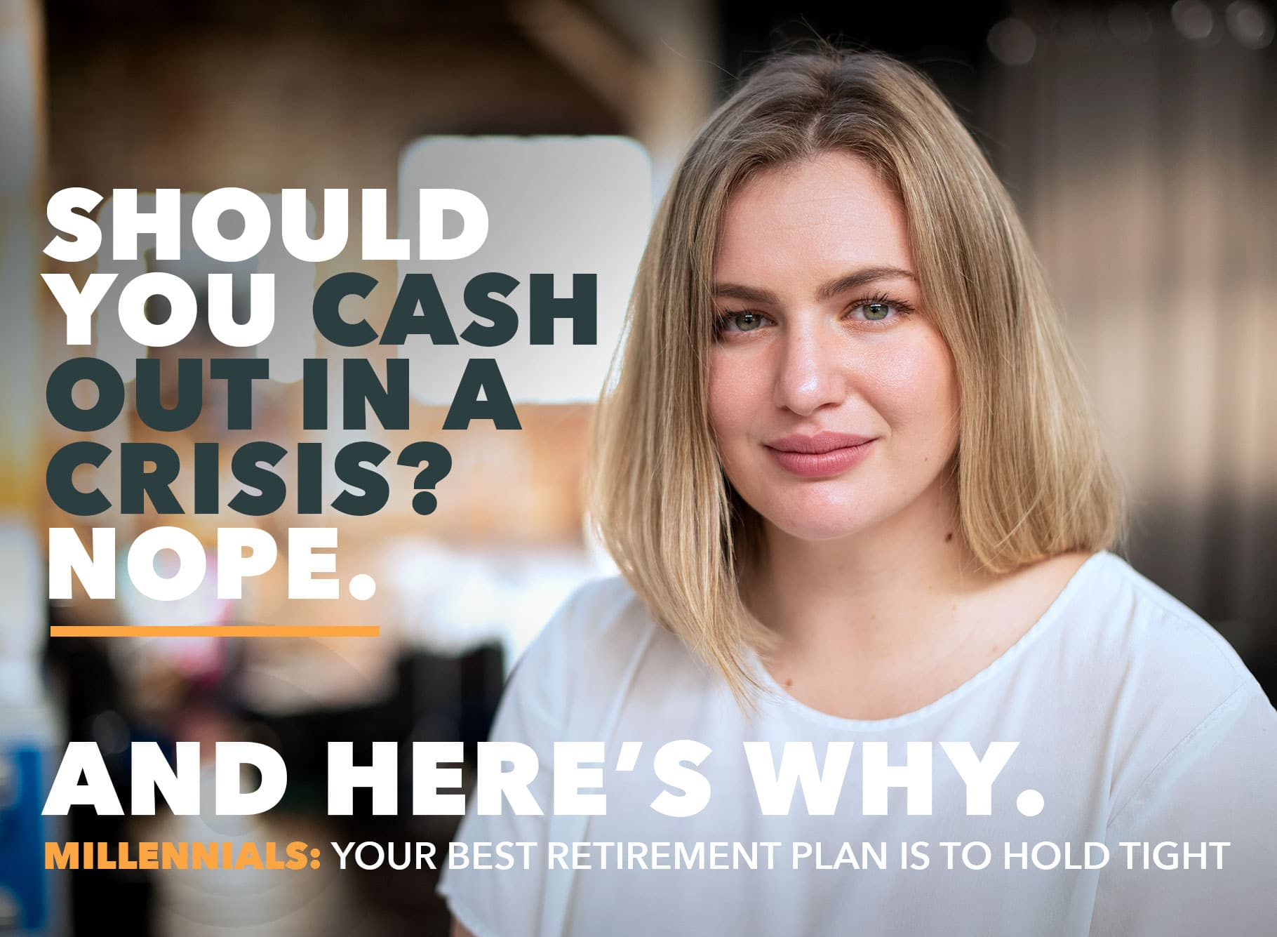 best-retirement-plan-for-millennials