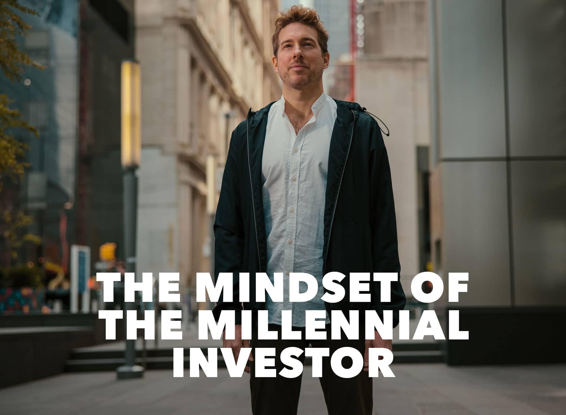 financial advisor new york