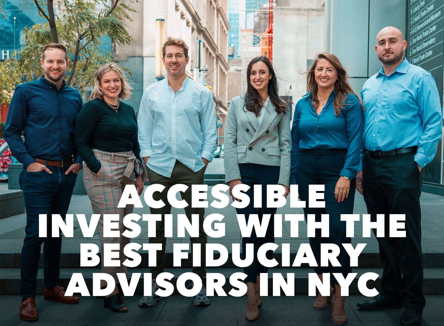 top wealth management firms in nyc