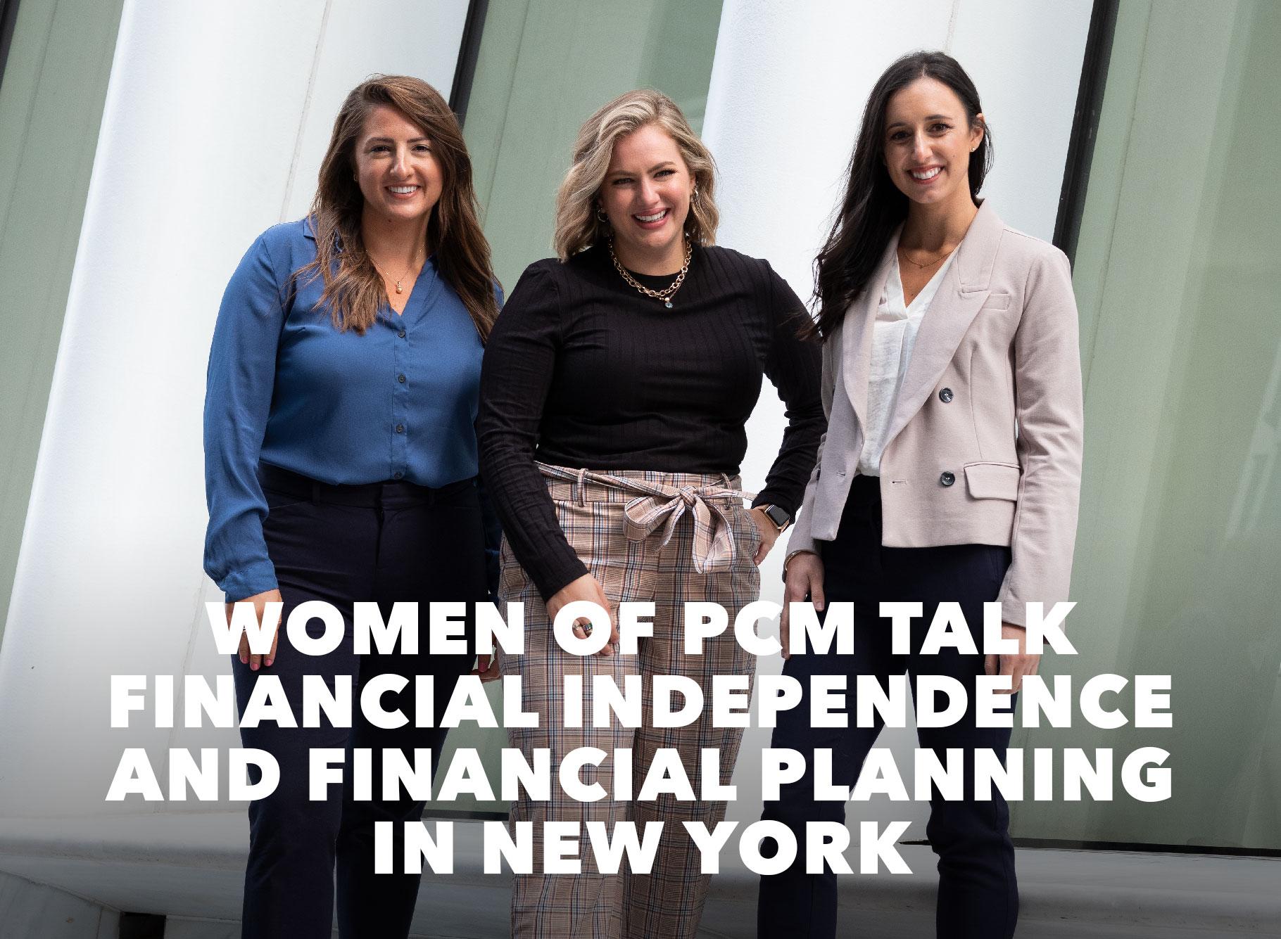 financial-planning-new-york